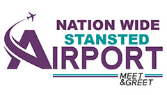 NATION WIDE MEET & GREET STANSTED