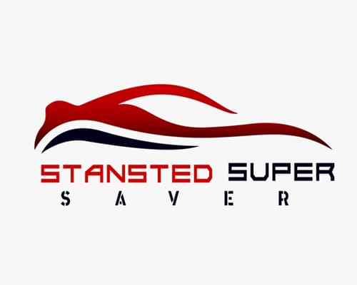 SUPER SAVER MEET & GREET STANSTED